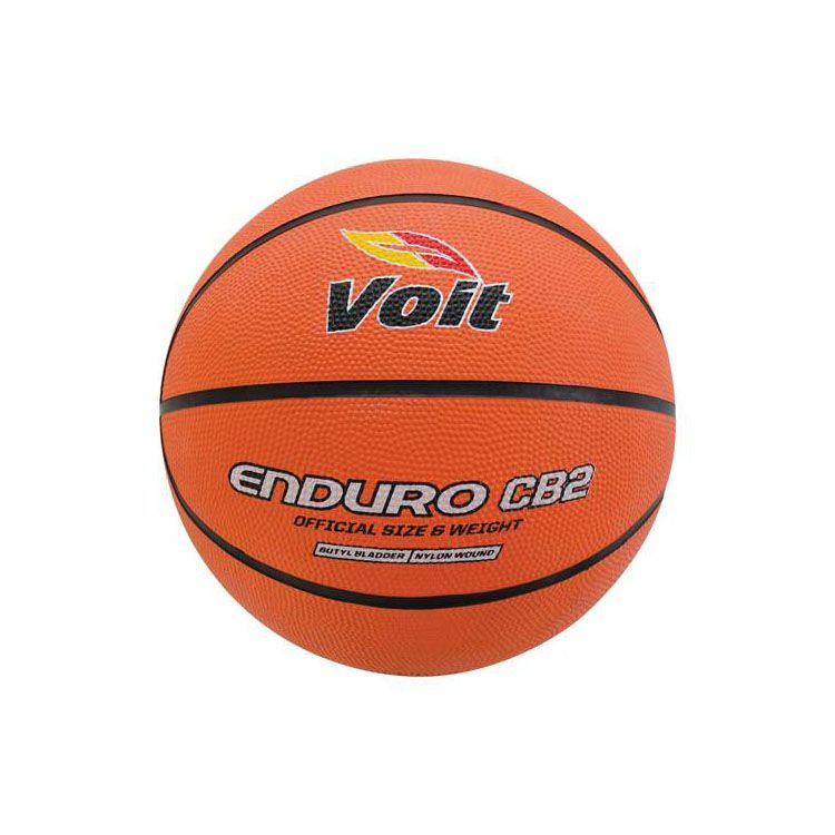 Voit Enduro CB5 Basketball