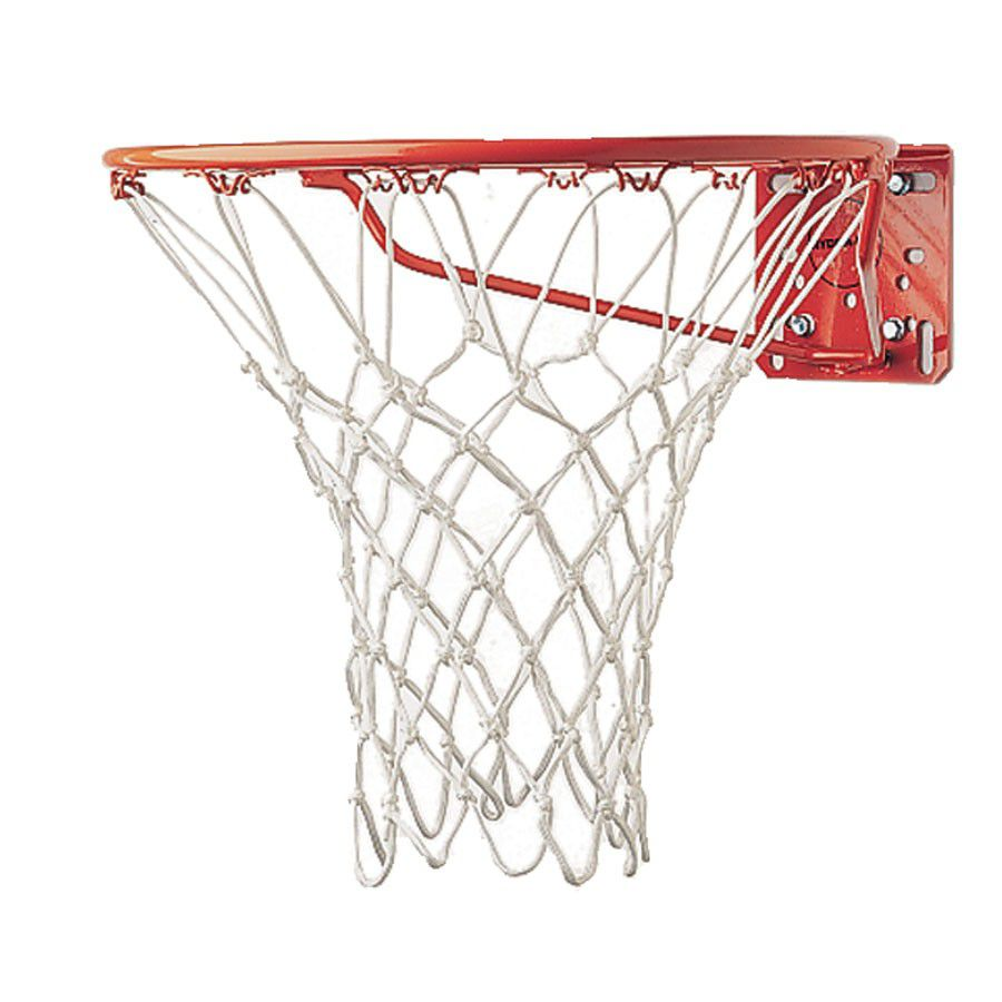 Champro Anti-Whip Basketball Net
