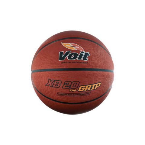 Voit XB 20 Cushioned Basketball