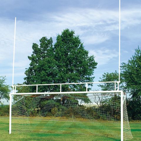 Kwik Goal Combination Football/Soccer Goal - Ship Quote Required