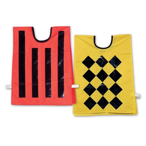 Chainmen's & Boxmen's Vests