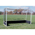 Kwik Goal Goal Int'l Field Hockey Goals-Pair7'X12'X3'X4'4