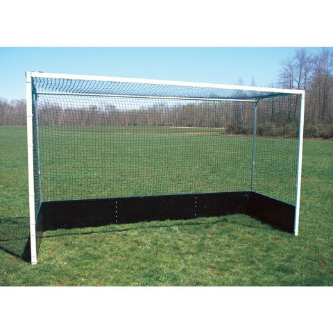 Goal Sporting Goods Official Field Hockey Goals