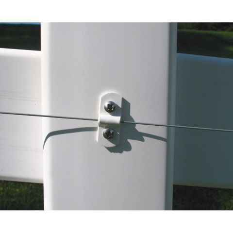 Superior Electric Fence Clips