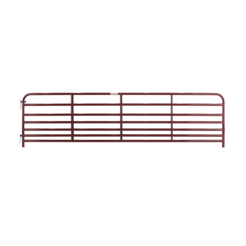 Tarter 7-Bar Hog / Sheep Gate