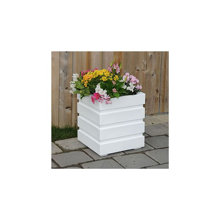 Mayne Freeport Patio Planter