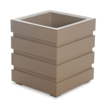 Mayne Freeport Patio Planter (M-5860-P)