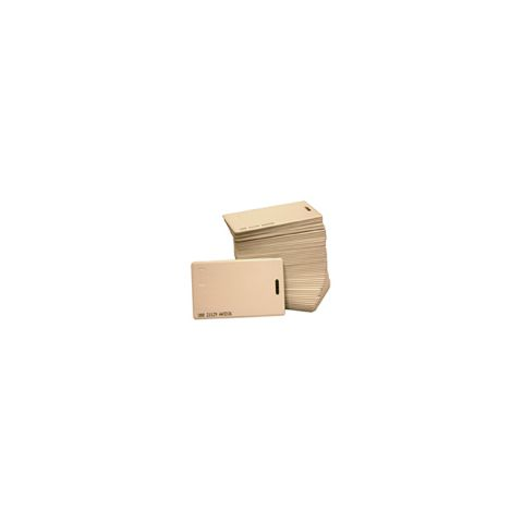 DoorKing AWID Cards for 1815-290 Card Reader - Block of 50