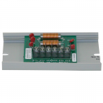 DoorKing Surge Suppressor, low voltage (up to 30 volts) (1878-010)