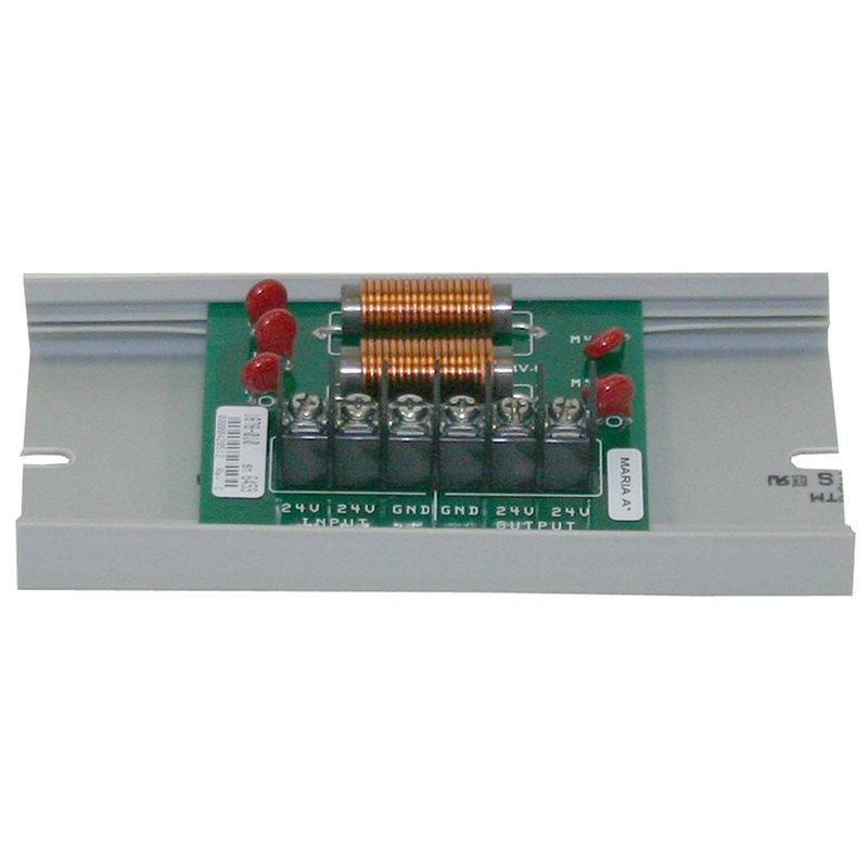 Doorking Surge Suppressor Low Voltage Up To 30 Volts