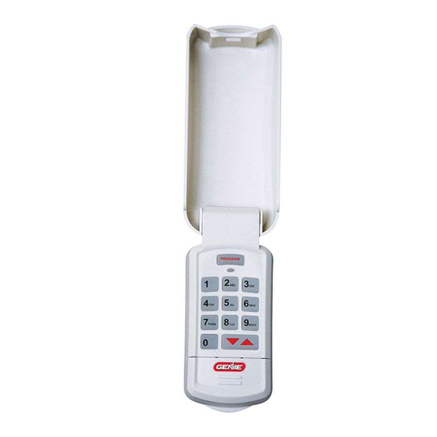 Genie GK-BX Wireless Keypad