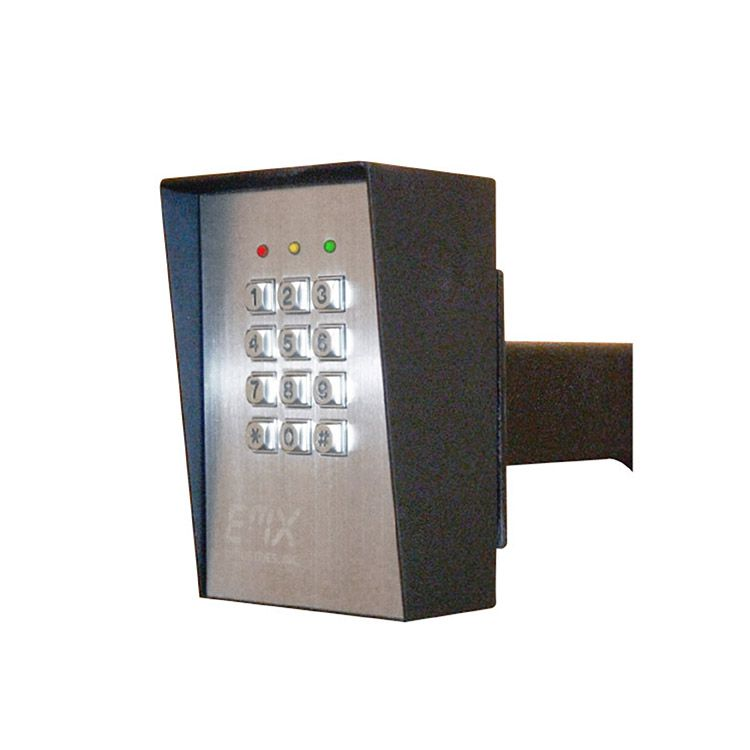 EMX KPX100 Digital Keypad