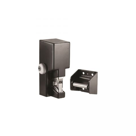 Securitron GL1 2000 Lb. Electromechanical Gate Lock