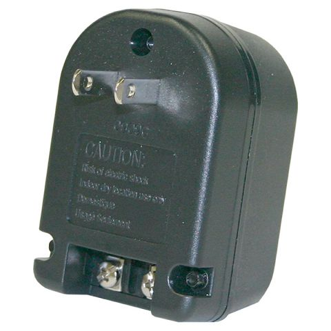 Aiphone Transformer for LEM-1DL (PT-1210N)