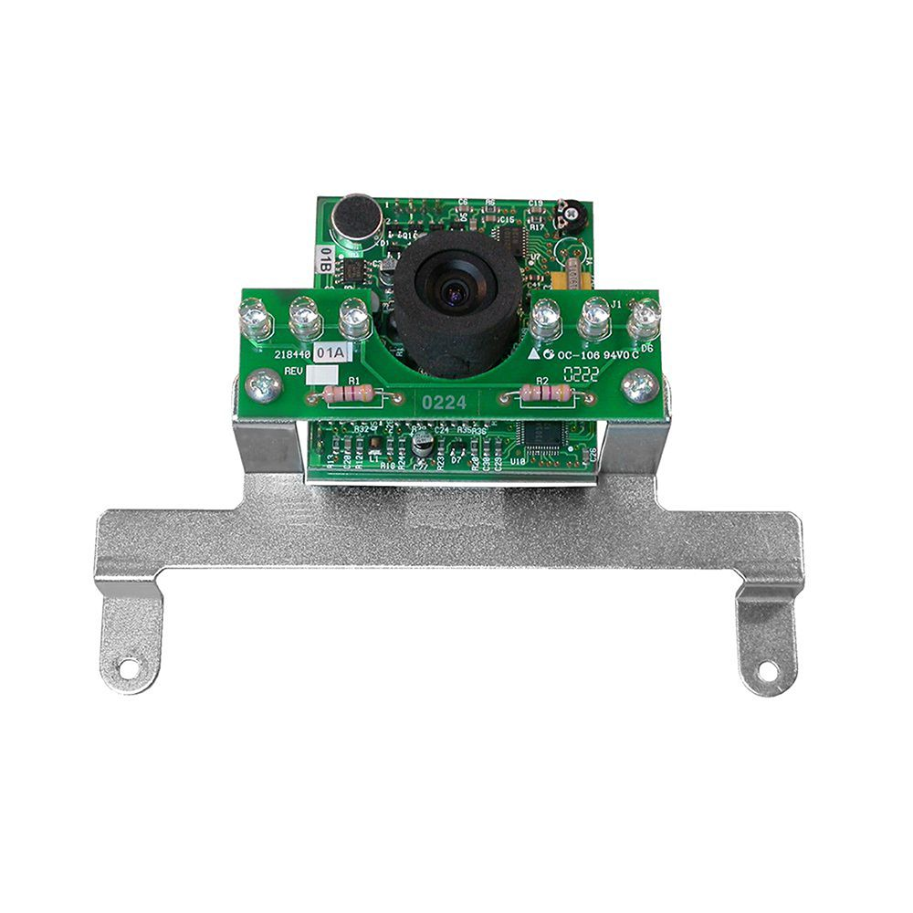 Linear CCTV Color Camera - for use with RE-1 system