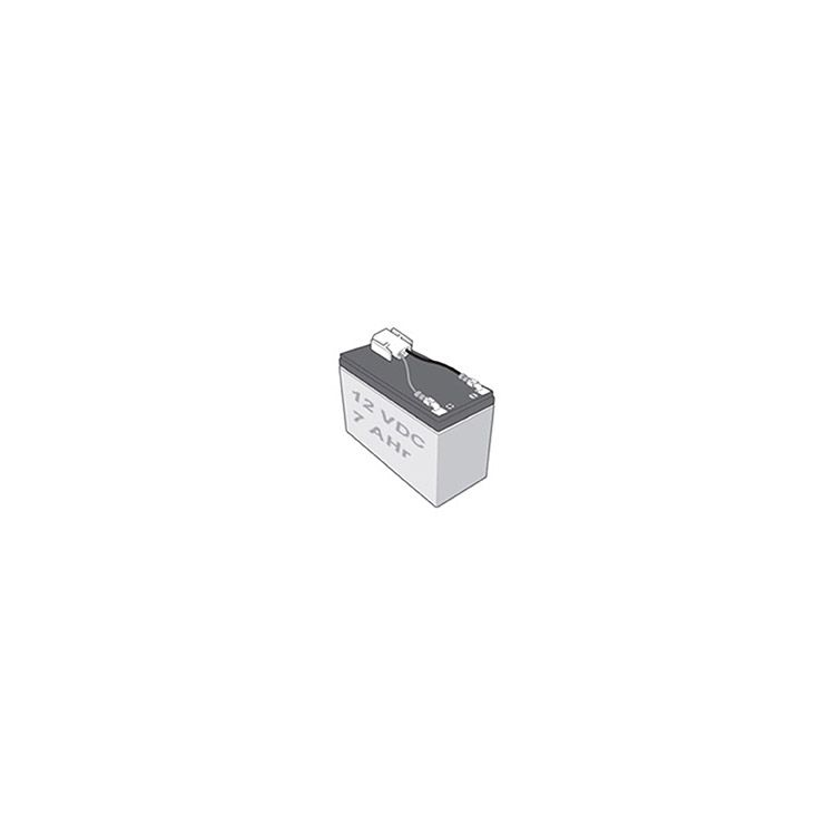 LiftMaster 7AH 12V Battery