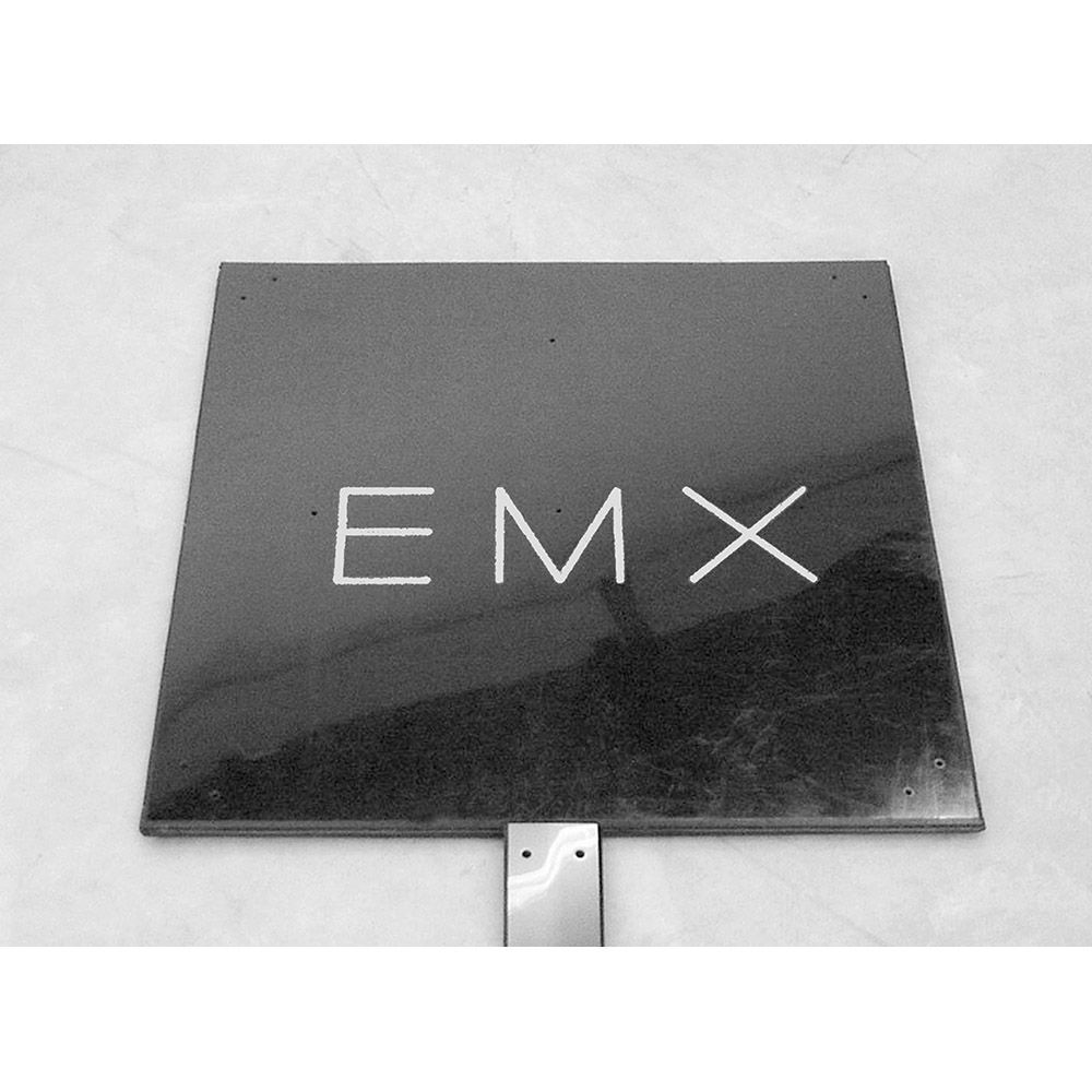 EMX Surface Loop Pad