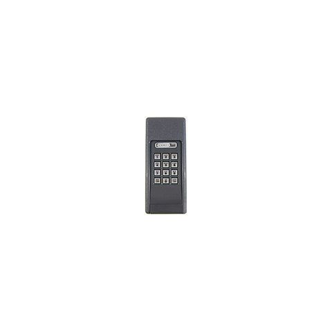 Stanley Wireless-Keyless Keypad