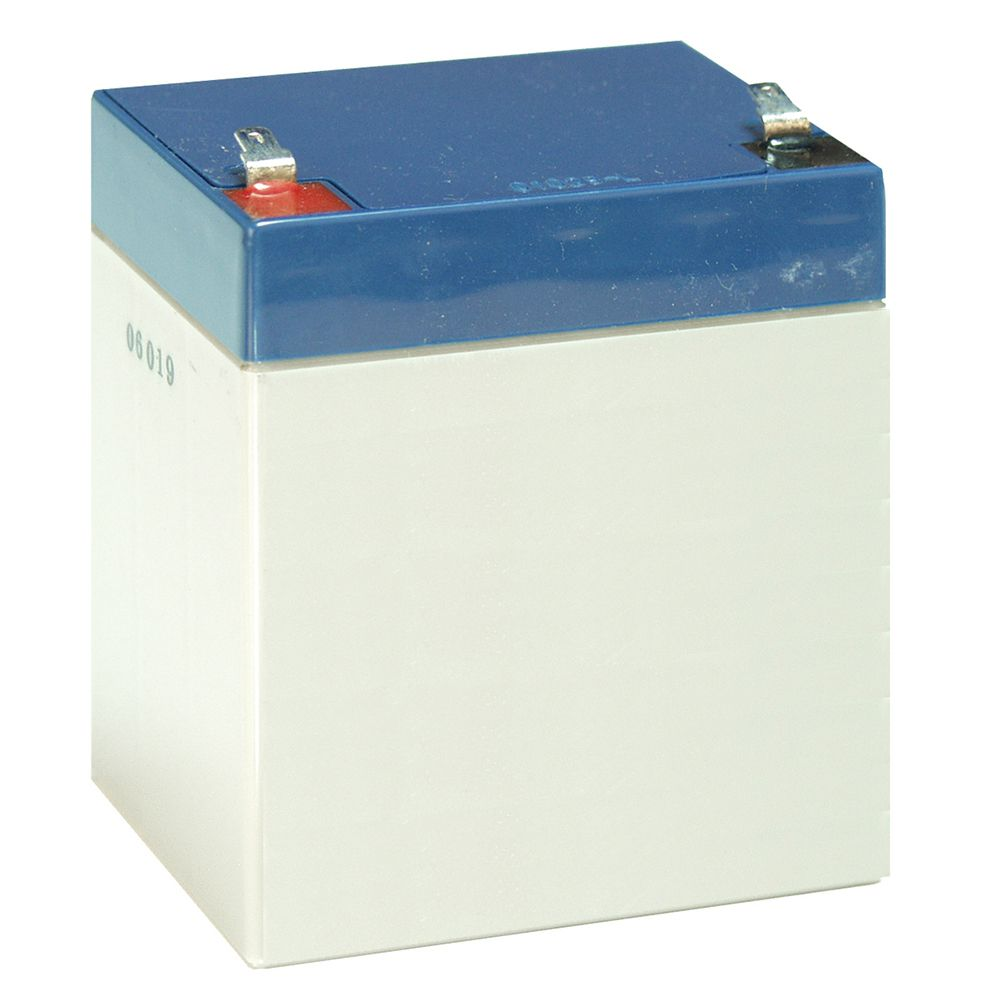 Securitron Battery