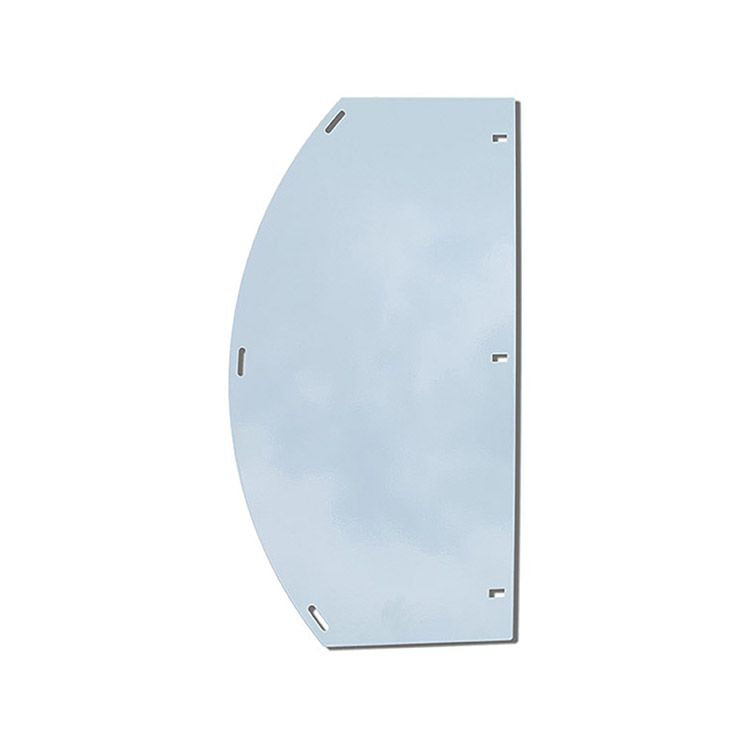 DAC Industries Half Moon Protector Plate