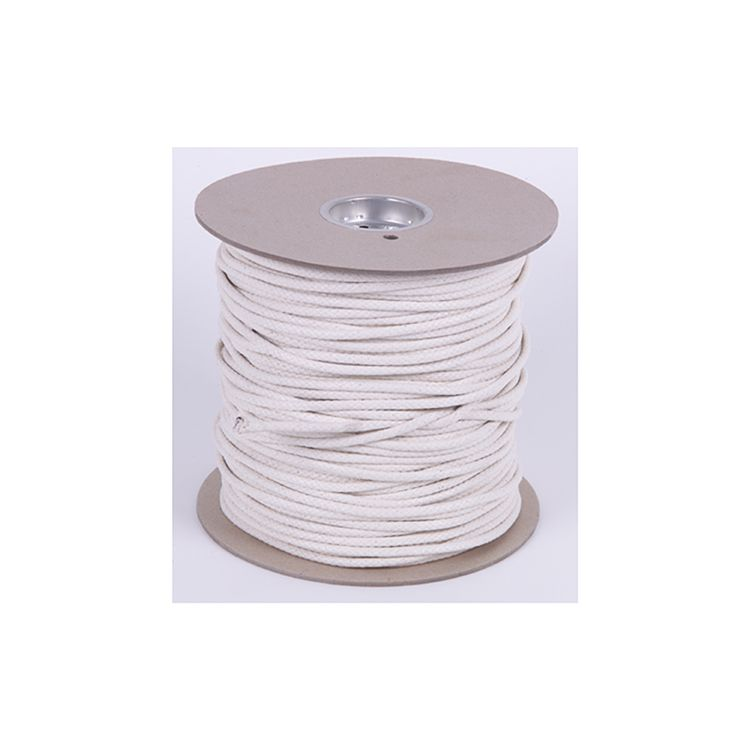 Cotton Rope - 500' Spool