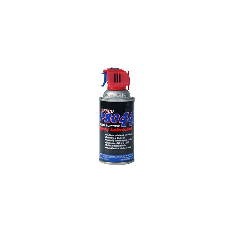 Pro 44 Spray Lube Spray Can