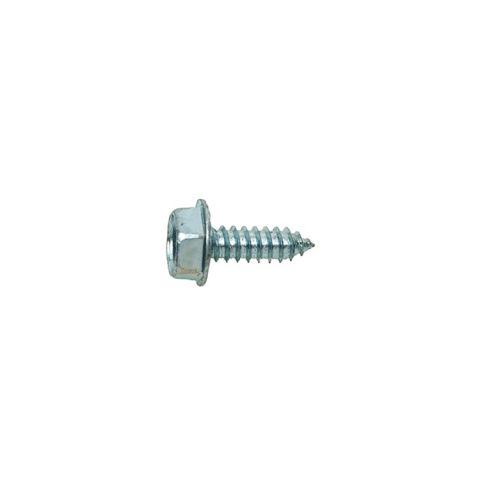 "Self Tapping Sheet Metal Screw - 1/4"" x 3/4"" - Box of 250"