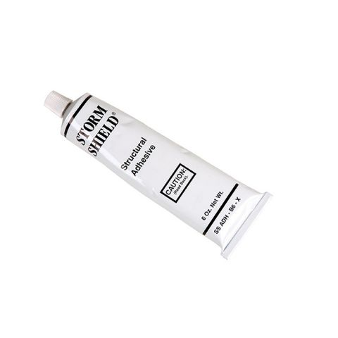 Storm Shield Adhesives
