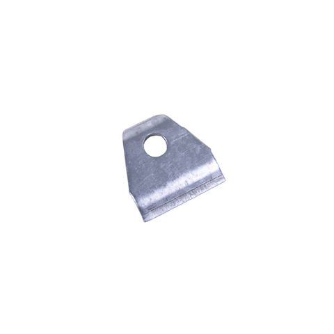 Strut Clips - 100 Count