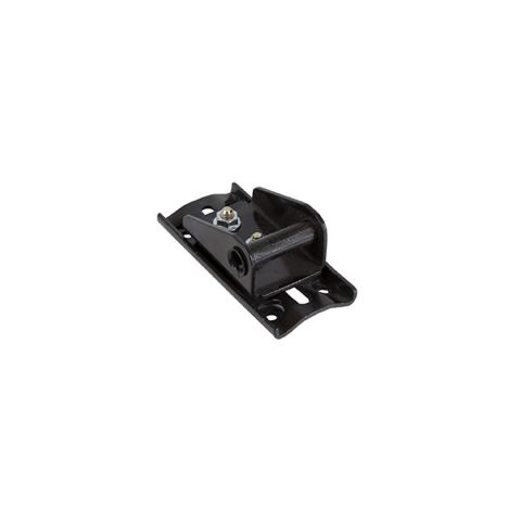 W-Truck Door Top Bracket