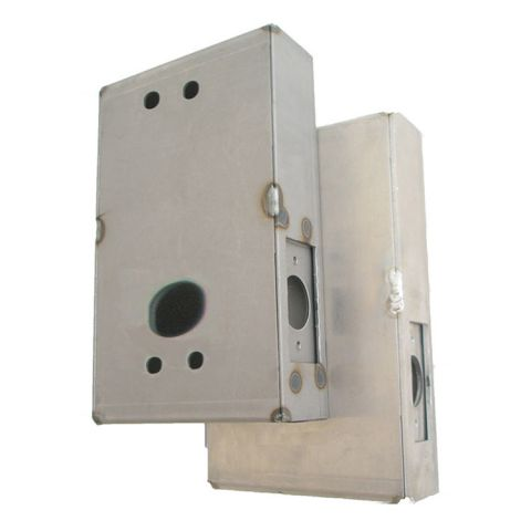 Lockey USA Lockbox GB1150 - For Lockey 1150 and 1600 Series Locks