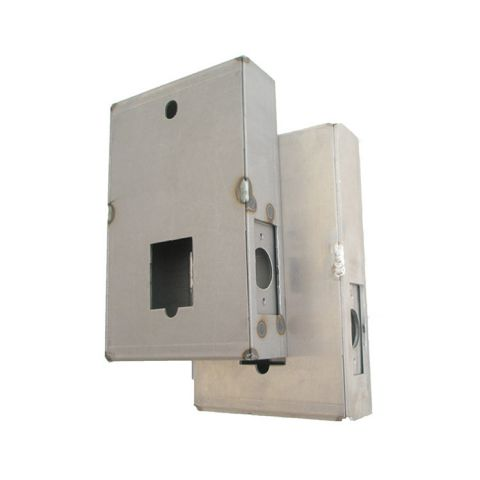 Lockey USA Lockbox GB2500 - For Lockey 2200, 2500, 2210, 2835, 3210, and 3230 Series Locks