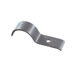 Kee Klamp Type 79 - Sheeting Clip - 1-1/4