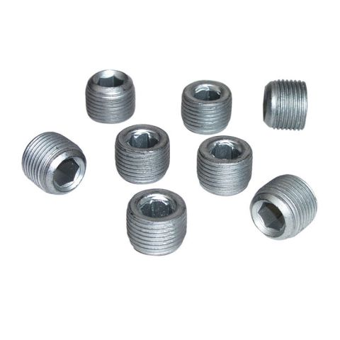 Kee Klamp Type 97 Steel Pipe Fittings - Replacement Set Screws