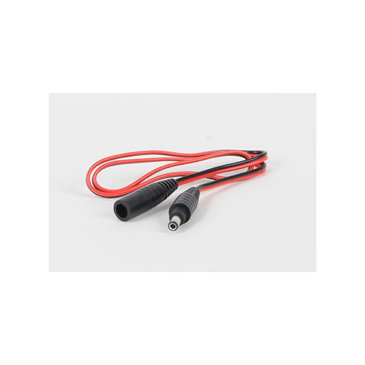 LMT Low Voltage LED Harness