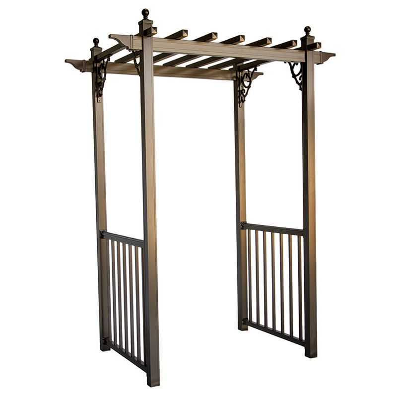 Superior Fairview Arbor