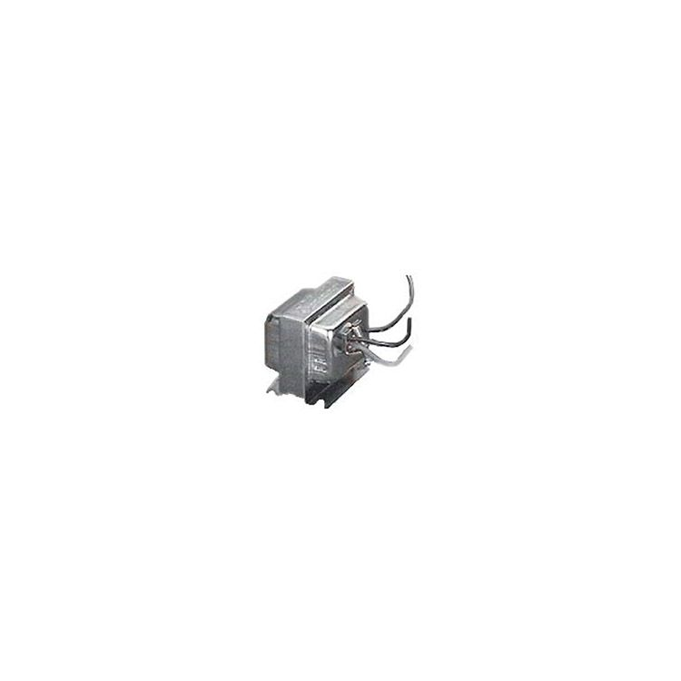 Detex Wire-In Transformer, 24VAC PP-5152-2