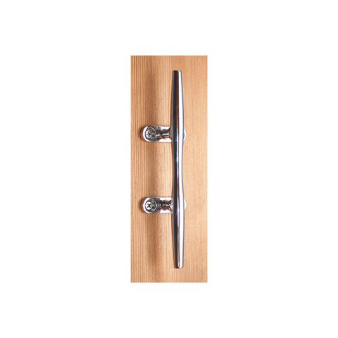 Snug Cottage Hardware Cleat Handles for Wood Gates