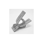 Standard and Offset Chain Link Fence Rolling Gate Latches (CL-LATCH-ROLLING)