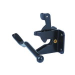 Nationwide Industries Gravity Latches for Wood Gates (NW38204Q-P)