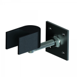 Nationwide Industries Heavy Duty Wall Mount Hinges (NW6218-P)