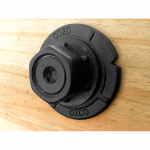 OZCO Building Products HD Timber Bolt Washer (OWT-56680)