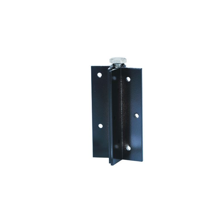 Nationwide Industries Stainless Steel Self Closing Hinges Hoover Fence Co