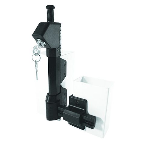 Nationwide Industries The Protector Jr. Magnetic Gate Latches