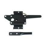 Nationwide Industries Standard Post Latch Sets for Wood Gates (NW38308Q-P)