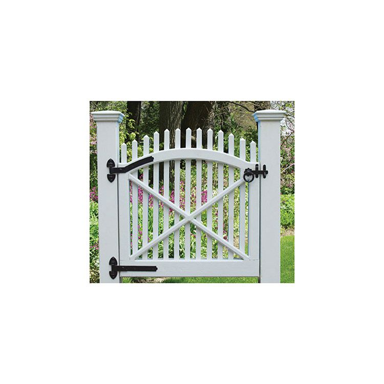 Snug Cottage Hardware Curved Old Fashioned Heavy Duty Hinges for ...