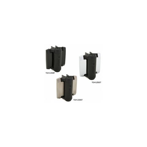 D&D Technologies Tru-Close Series 3 Hinges for Metal Gates