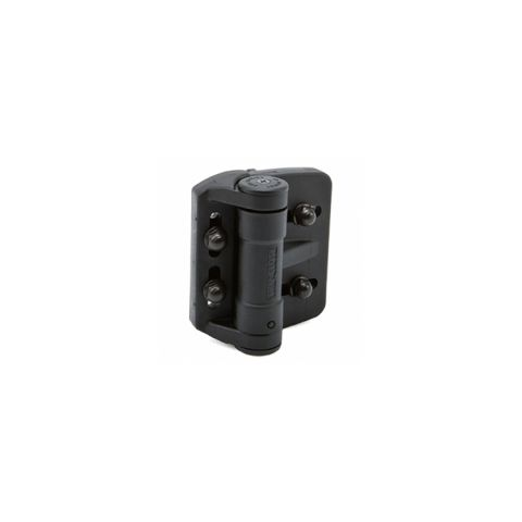 D&D Technologies Tru-Close Mini-Multi Adjust Hinges