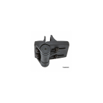 D&D Technologies Tru-Close Mini-Multi Round Adjust Hinges (TCAMA2RND-P)
