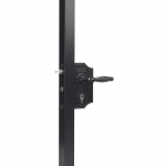 Locinox LAKYF2 Ornamental Gate Lock Kits